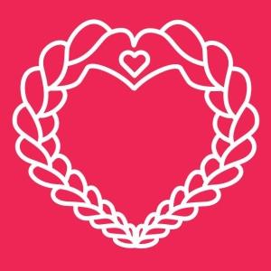 Locks-of-Love_Letter1